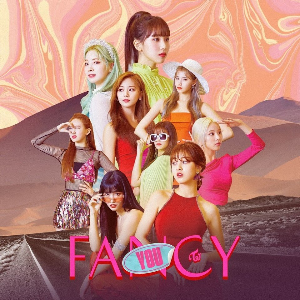 top girl groups_fancy you