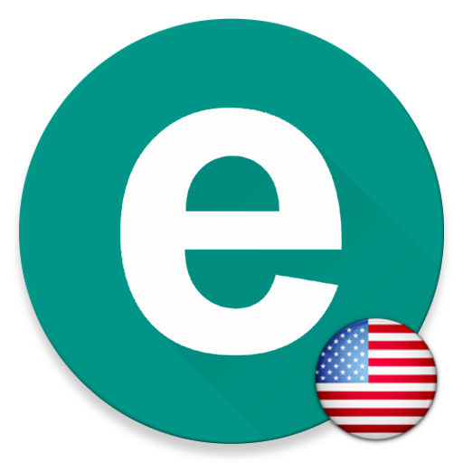 Unduh Aplikasi Eris Free Chat, Meet & Dating untuk Dell ...