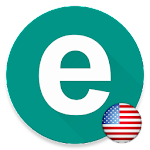 Eris Free Chat, Meet & Dating Icon
