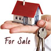 Tải Alert Olx/India Real Estate for Sale APK
