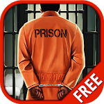 Cops Vs Robbers Online Prison 1.0