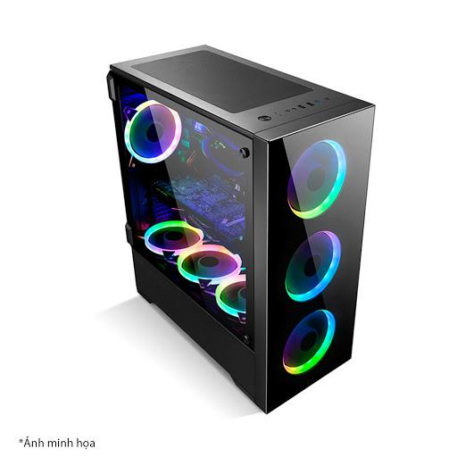 Thùng-máy--Case-Golden-Field-Z21-(1-Fan-Golden-Field-Full-RGB-LED)-3.jpg