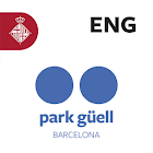 Park Güell - Official Guide icon