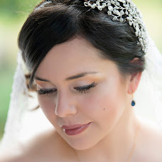 Wedding photographer Juan pablo Bayona (juanpablobayona). Photo of 18.10.2015