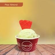 Manoj's Ice Cream photo 24