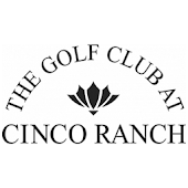 Cinco Ranch Golf Tee Times