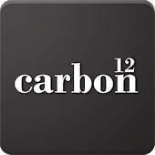 Carbon12 Apparel