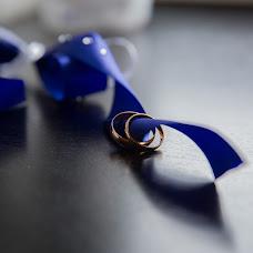 Wedding photographer Ekaterina Orlova (Flauto). Photo of 09.11.2014
