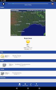 Houston's Eagle- screenshot thumbnail