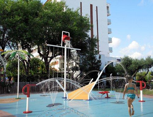 Ohtels San Salvador *** |Web Oficial | Comarruga, Tarragona None