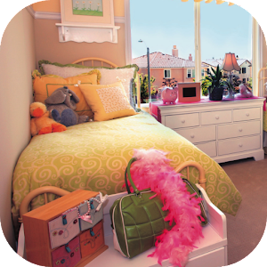 Kids Bedroom Decorating Ideas Android Apps On Google Play