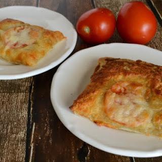 Focaccia Bread No Yeast Recipes.