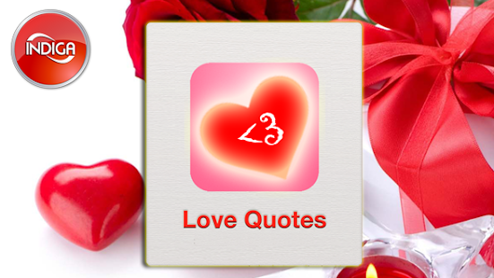 Romantic Love Quotes and Sayings- screenshot thumbnail