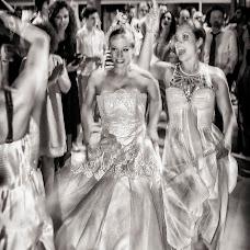 Wedding photographer Elvira Kasimova (elvirakasimova). Photo of 28.05.2015