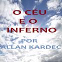 O Céu e o Inferno - Kardec icon