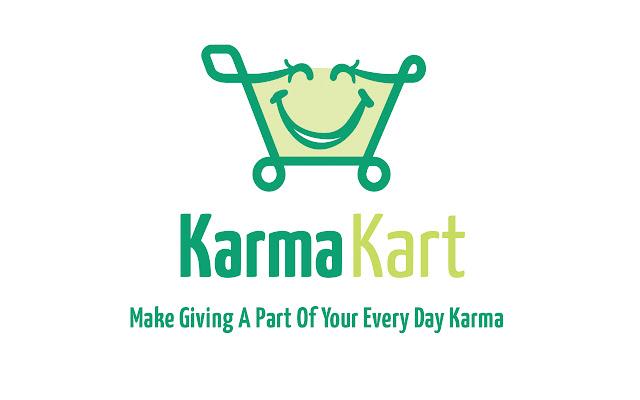 Karma Kart