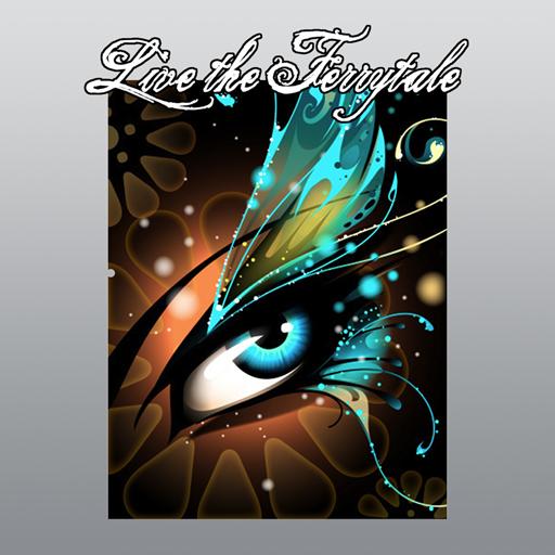 FERRYTALE AREA app
