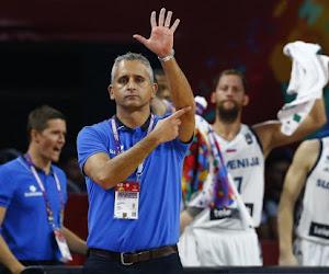 Coach van de Phoenix Suns betaalt het gelag voor tegenvallende resultaten
