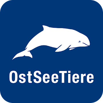 OstSee Tiere