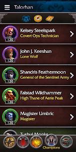 Baixar World Of Warcraft Baixar Última Versão – {Atualizado Em 2021} 2