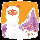 アルパカナビ | 登山のコースナビ・GPS