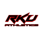 RKU Athletics
