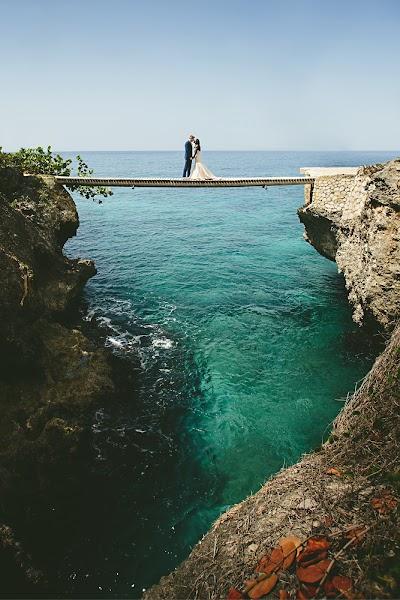 Wedding photographer Tim Yun (einphoto). Photo of 10.05.2018
