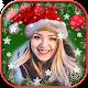 Christmas Greetings - Christmas Photo Card Maker APK