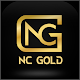 Download NC GOLD For PC Windows and Mac 1.0.0