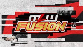Major League Wrestling: Fusion thumbnail