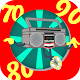70s 80s 90s Music - Radio Hits Apk