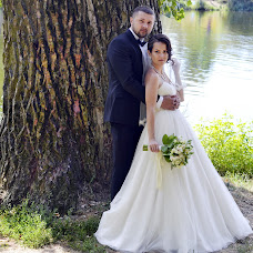 Wedding photographer Danilenko Zakhar (Photograff). Photo of 30.08.2015