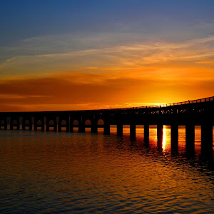 tay bridge.JPG