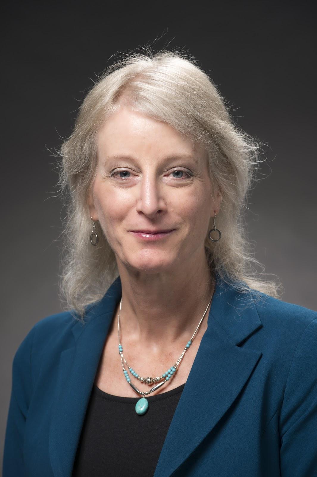 Erica Snider