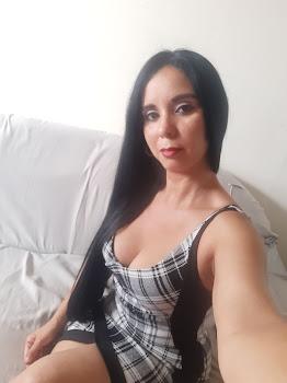 Foto de perfil de yajaira