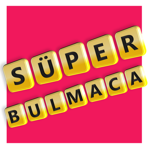 Super Bulmaca