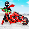 com.cgs.stickman.moto.bike.hero.crime.city.superhero.game