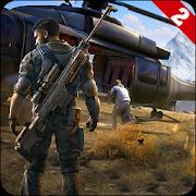 Game Commando Mountains Operation 2 APK for Windows Phone