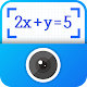 Camera Calculator – Solve Math by Take Photo Download on Windows