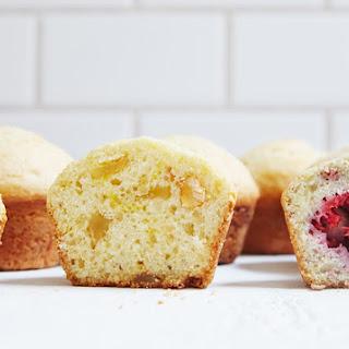 Universal Muffin Mix