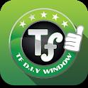 TFWindow icon