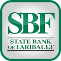 State Bank of Faribault Mobile icon