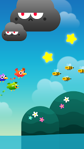 Birdy Trip Mod Apk (Unlimited Star) 2