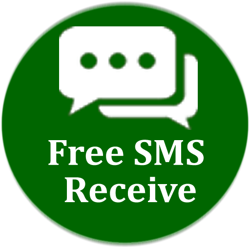 Free Sms Receive - Apps on Google Play