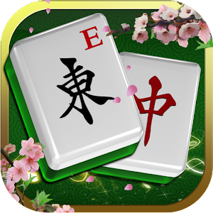 Mahjong Solitaire for PC and MAC