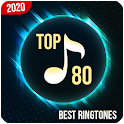 Top 80 Best Ringtones 2020 : New Ringtones icon