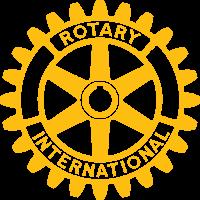 Outside Box Enkele referenties Rotary