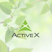MyActiveX  - BE FIT, GO FAR