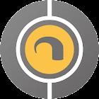 Nucleus Smart icon