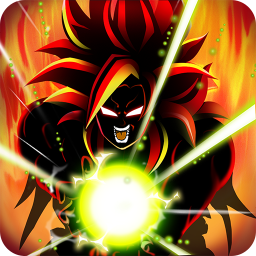Dragon Battle Fight Hero Shadow game (apk) free download for Android/PC/Windows